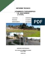 Estudio de Topografico1