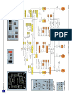 A321 ata24 ELECTRICAL POWER SCHEMATIC.pdf