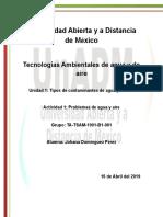 TAAA_U1_A1_JODP.docx
