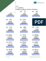Practice-Workbook-LR-Method-for-Addition-Subtraction.pdf