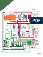A321 ata79-00_V2500.pdf