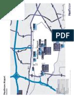 Heathrow T3 Map1