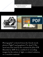 14870_History of Photography