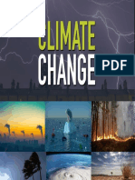 Climate Change 2