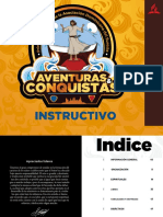 Instructivo Aventuras y Conquistas-2