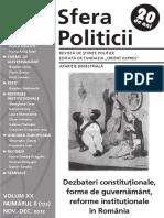 Sfera_172-Rev1.pdf