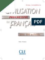Civilisation-Progressive-Du-Francais-Niveau_Intermediere.pdf