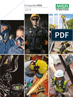 Catálogo Ecuador 2017-2018 Clientes