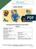 ATLAS Quotation of Halol Leather Cloth Pvt Ltd.pdf