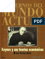 013 Keynes y sus teorias economicas.pdf