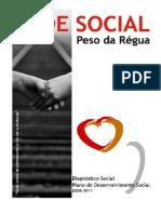 Diagnóstico Social - Peso da Régua 2008-2011.pdf