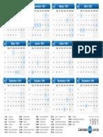 calendário-1991.pdf
