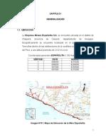 CAPITULO-I-GENERALIDADES.docx