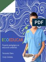 Ecoeducar Book