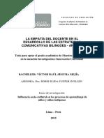 2015_Segura_tesis empatia y bilingüePERU.pdf