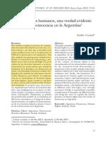 Dialnet-LosDerechosHumanosUnaVerdadEvidenteDeLaDemocraciaE-5209600