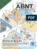Maio-2013.pdf