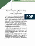 Dialnet-ElAparatoConceptualDeCBMacpherson-142113.pdf