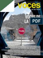 revista Voces del Fenix 2015.pdf