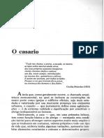Cópia de MELLO Suzy de Barroco Mineiro Casario