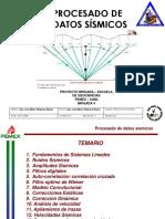 327593403-Procesado-de-Datos-Sismicos-pdf.pdf