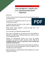 libro parahacer dinero en bolsa.pdf