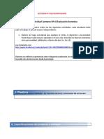 Actividad 3 Psicopatología (1)_