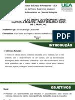Apresentação TCC SILVANA01.pptx