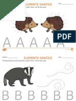ro-t-t-24284-elemente-grafice-si-litere-pe-tema-toamnei-fise-de-activitate.pdf