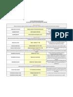 Principaux Ratios utilisés en Analyse Financière - copie