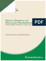 eletrotecnica_eletrotecnica.pdf