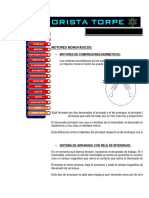 manual de refrigeracion.pdf