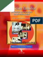 Medicina familiar  HUERTA.pdf