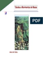 cap_vi__taludes.pdf