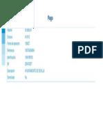 33db30eb-0631-c653-7ed4-93606bf994fb.pdf