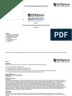 Cisco.Premium.100-101.v2016-06-27.by_.VCEplus.50-203q
