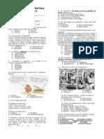 Diagnóstico 4to Grado.doc