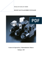 Guia de Aprendizaje No 7 Aplicaciones de Valvulas Direccionales(1)