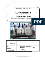 Laboratorio 03
