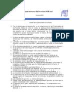 Guía de Apoyo 1_Propiedades de Los Fluidos_2019