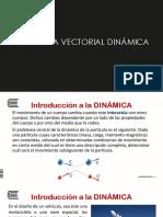Presentacion_1