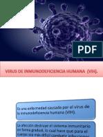 VIH.pptx