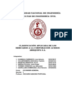 Economia PC7 Version Final