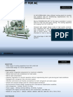 MERCHANT_CONDENSING UNIT FOR AC.pdf