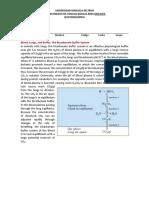 Carbonate Buffer (2)