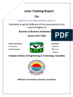 Summer Training Report.pdf