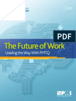 pulse of the profession 2019.pdf