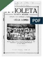 A Violeta. 1944. AnnoXXVII. n.313 (Ref.eac.p.03)