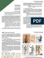AULA 3 - Produções Desenho II