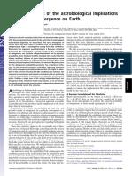 PNAS-2012-Spiegel-395-400